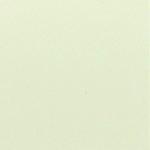 beige vinyl panel