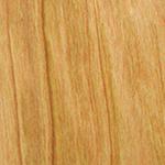cherry hardwood gate panel