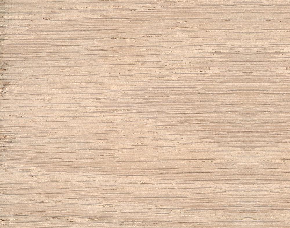 unfinished oak floor finish
