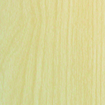 maple birch vinyl panel
