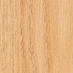 natural oak vinyl panel