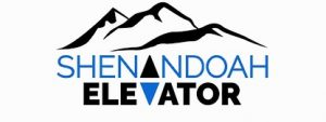 Shenandoah Elevator logo