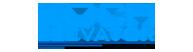 Koch elevator logo
