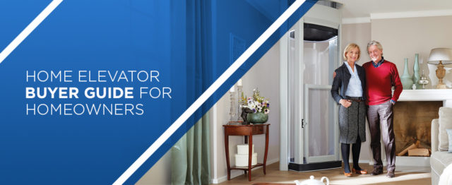 home elevator buyers guide