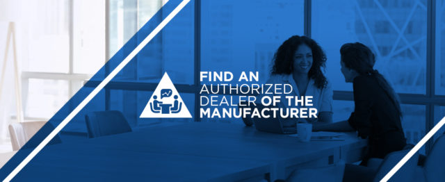find an authorized inclinator dealer